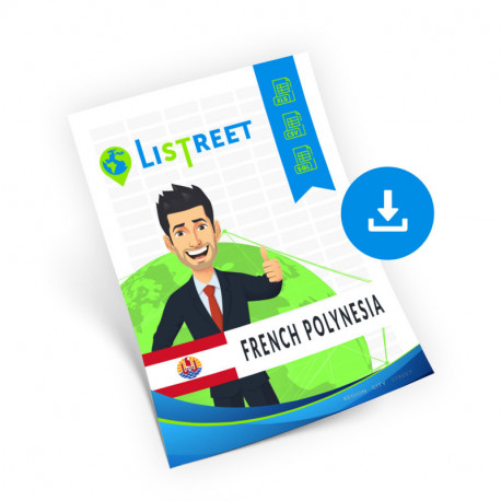 Postcode Luxembourg, postal code database