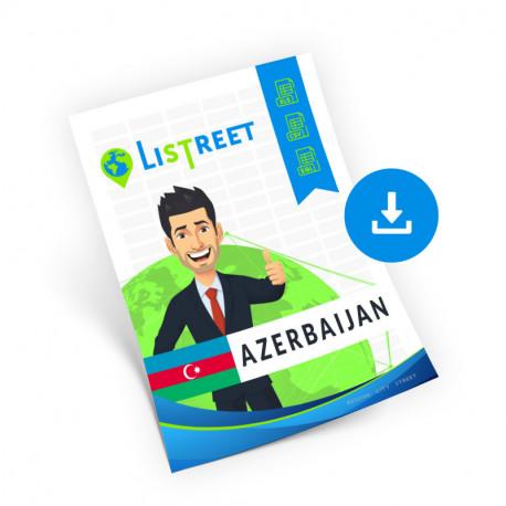 Belize Complete, the best file