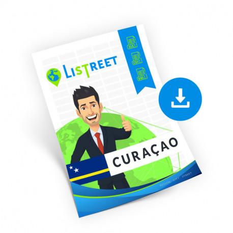 République dominicaine Complet, le meilleur fichier