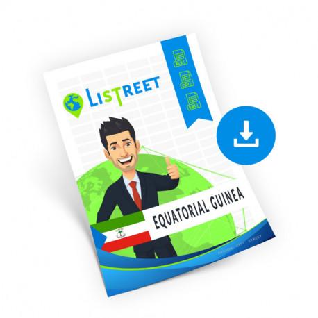 Fiji Complete, the best file