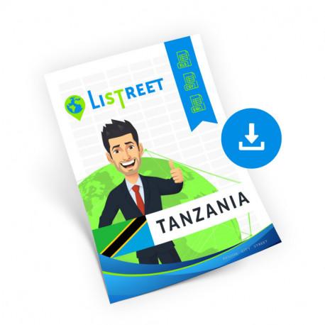 Trinidad & Tobago Complete, the best file