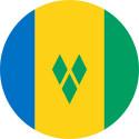 Saint-Martin (partie néerlandaise)