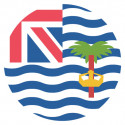 Pays-Bas caribéens