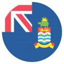 de Nederlandske Antiller