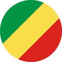 Congo - Brazzaville
